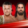 Preview : WWE RAW du 25 juin 2018