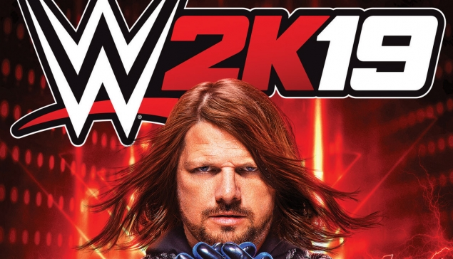 WWE 2K19 - Mode d'emploi pour participer au « Million Dollar Challenge » !