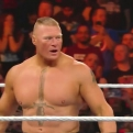 Money in the Bank : Plus d'infos concernant le retour de Brock Lesnar