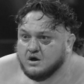 Money in the Bank : Samoa Joe est-il resté champion des États-Unis face à Rey Mysterio ?