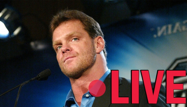 [Replay] La WWE doit-elle faire entrer Chris Benoit dans le Hall of Fame ? - Récatch #32