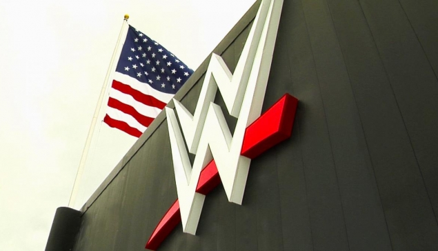 [Update] La WWE sur le point de faire une pause ?