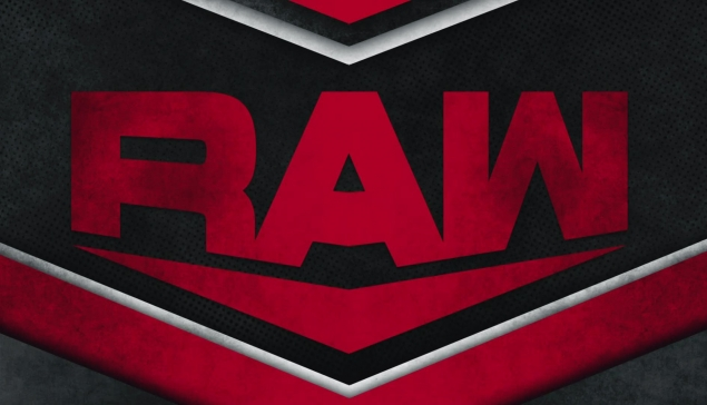 [Update] RAW : Un catcheur renvoyé en avril fera son retour