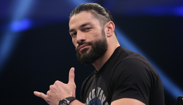 SummerSlam : Un retour de Roman Reigns possible ?