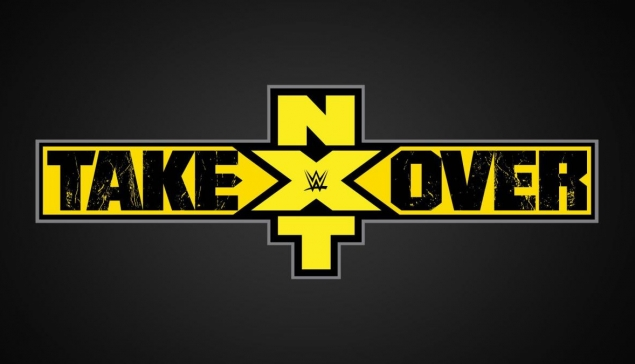 Week-end de WrestleMania 37 : NXT TakeOver et le Hall of Fame auront-ils lieu ?