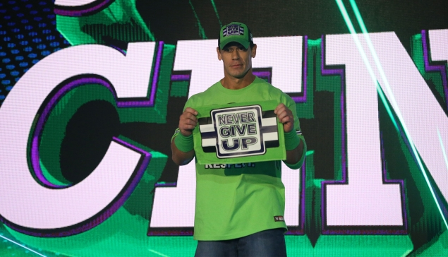 John Cena, The Rock, The Undertaker, Goldberg : seront-ils à WrestleMania 37 ?