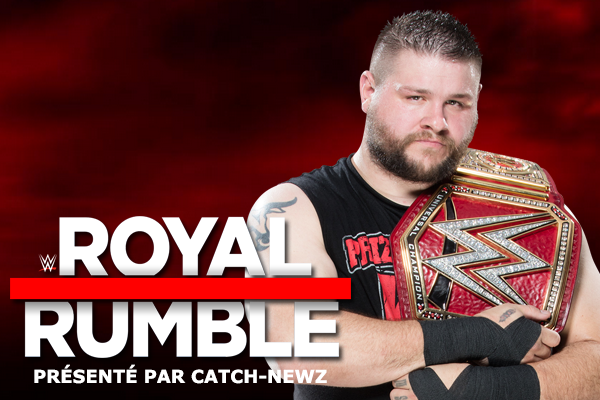 https://www.catch-newz.com/images/temporary/royalrumble-kevinowens.png